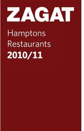 zagatsurvey-2010-2011-hamptons-restaurants