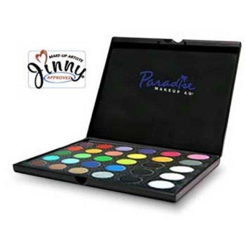 mehron-paradise-aq-pro-face-paint-palettes-30-colors