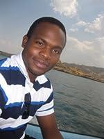 Ayodeji A Majekodunmi