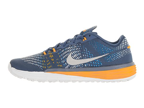 Nike-Mens-Lunar-Caldra-Training-Shoe