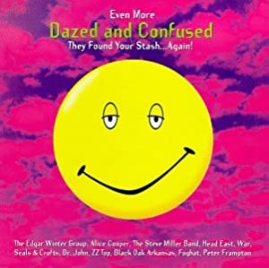 Even More Dazed And Confused (1993 Film Dazed And Confused)