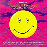 Even More Dazed And Confused (1993 Film Dazed And Confused) ~ Various Artists