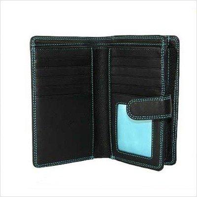 belarno-vertical-multi-color-bi-fold-wallet