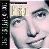 Spotlight on Andy Russell (Great Gentlemen of Song)