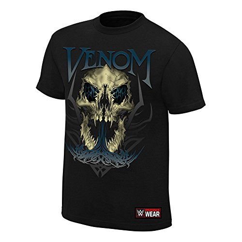 Official WWE Randy Orton T-shirt