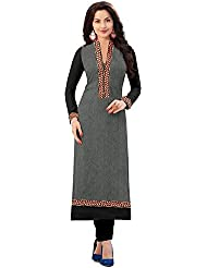 Women's Latest Fashion Designer Fancy Party Wear Collecton Todays Best Special Festive Offer All Type Of Modern...
