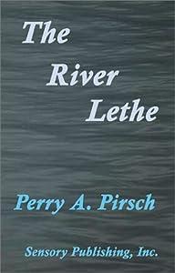 Dear Companion: The Inner Life of Martha Jefferson (River Lethe Book)