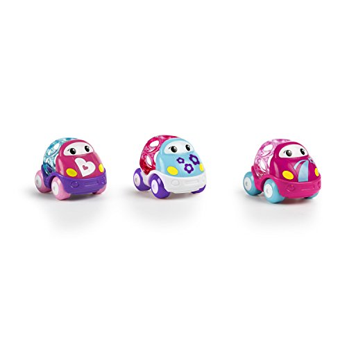 oball-go-grippers-pink-car-set