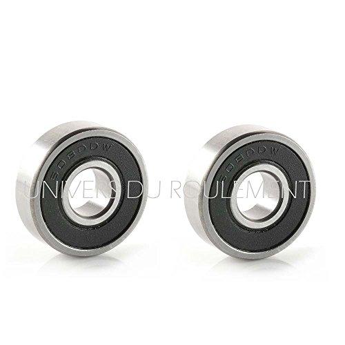 roulement-a-billes-8x22x7-acier-608-2rs-2pcs-trottinette-skate-scooter-roller