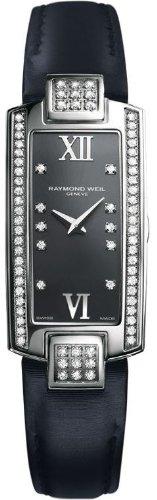 price Raymond Weil 1500-ST2-00785