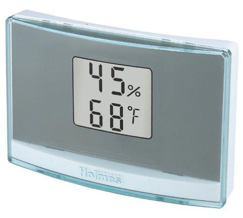 Best Price Holmes HHG175 Digital HygrometerB00006IV17