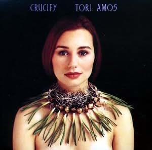 Crucify EP
