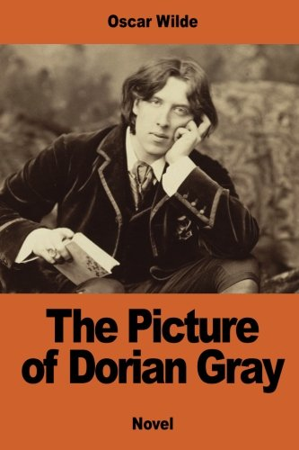 thesis statement for the picture of dorian gray Dorian gray essay assignment id 1003652  from the picture of dorian gray,  when dorian asked if he was as bad an influence as basil hallward claimed ,.