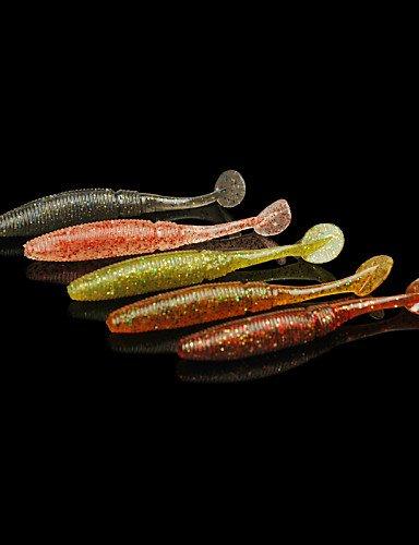 yy-75-centimetri-31g-esche-molli-larve-worm-modello-esche-da-pesca-10pcs-pack