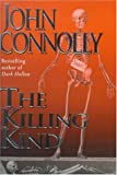 The Killing Kind (0340771216) by John Connolly