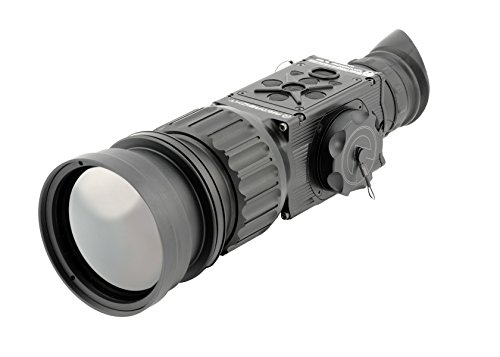Armasight-Prometheus-Pro-640-4-32x100-30-Hz-Thermal-Imaging-Monocular-FLIR-Tau-2-640x512-17-micron-30Hz-Core-100mm-Lens