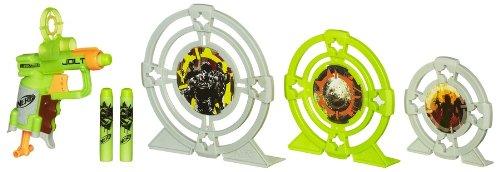 nerf-zombie-target-set-de-juego-hasbro-a6636e24
