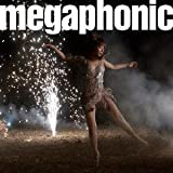 megaphonic(YUKI)