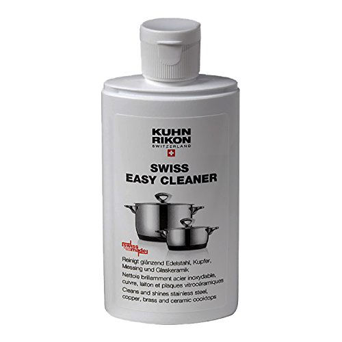 kuhn-rikon-2019-pasta-limpiadora-liquida-250-ml