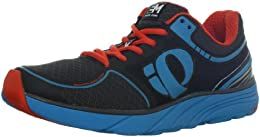 Pearl Izumi Mens EM Road M 3 Running Shoe B008OR95IY