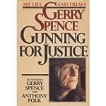Gerry Spence