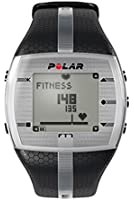 Polar FT7F Cardiofréquencemètre
