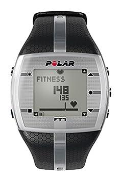 Polar 90039170 Fitness Óra