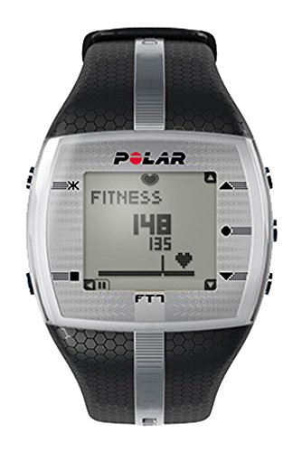 Polar FT7 Heart Rate Monitor Watch Strap