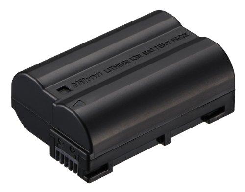 Nikon EN EL15 Pile pour appareil photo Li-Ion