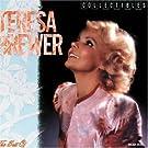 The Best of Teresa Brewer