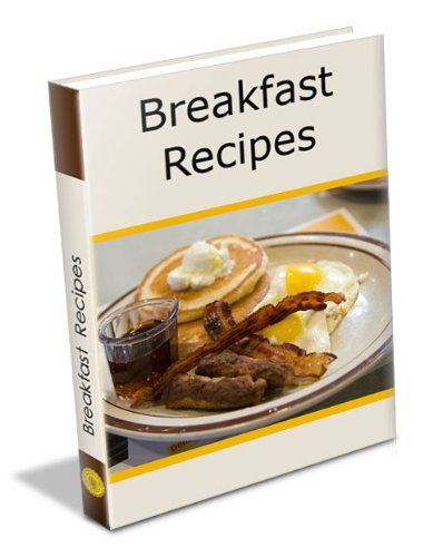 Easy, Quick And Simple Breakfast Recipes. Here You Will Find The Best Healthy Breakfast Recipes, Breakfast Casserole Recipes, Breakfast Burrito Recipe, ... Crowd And Many More Good Breakfast Recipes.
