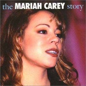 Mariah Carey - Mariah Carey Story-Biography - Zortam Music