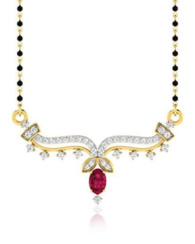 Jewellery of India Collana