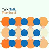 "Remixedvon ""Talk Talk"""