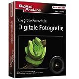 "DPL Die gro�e Fotoschule  Digitale Fotografievon ""Martin Zurm�hle"""