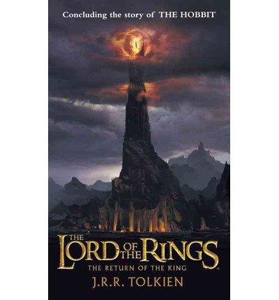 a summary and analysis of tolkiens the fellowship of the ring chapters 4 8 Free summary and analysis of book 1, chapter 4 in jrr tolkien s the fellowship of the ring that won t make you snore we promise.