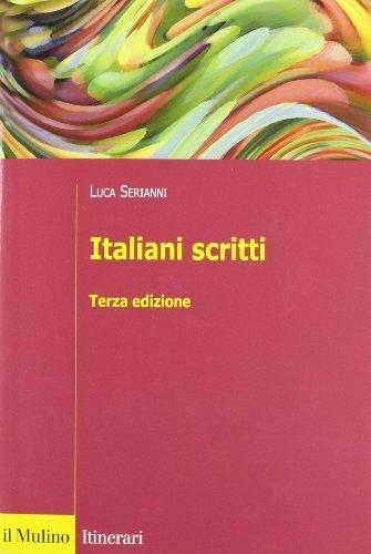 italiani-scritti
