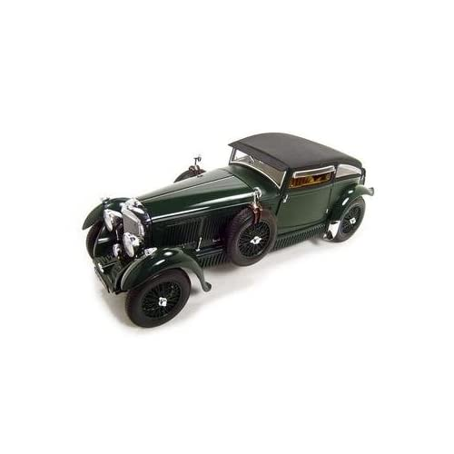 Diecast 1 18 Models Amazon