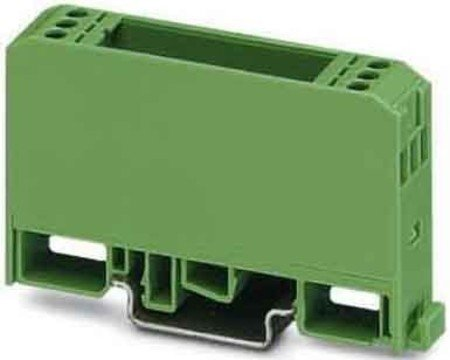Bestückungs-Modul EMG 10-B2 10ST