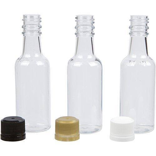 Personalize your wedding event with 50ml mini liquor alcohol bottle party favors favours ideas by Mini Shot Belt (50 Ml Liquor Bottles compare prices)