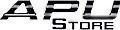 Buy Deltran Battery Tender Plus 12 for $45.00