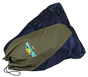 Flambeau Premium Floating Decoy Bag by Flambeau