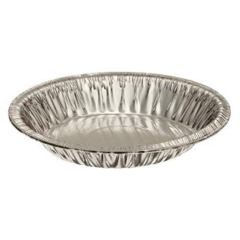 Dyn-A-Med Aluminum Moisture Pan