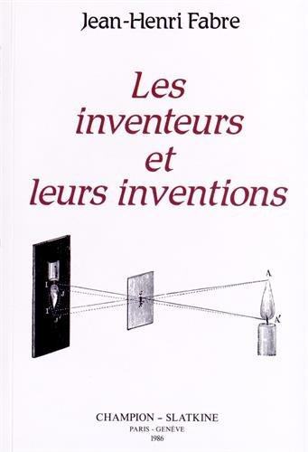 les-inventeurs-et-leurs-inventions-histoire-elementaire-des-principales-decouvertes-dans-lordre-des-