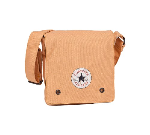 Converse Tasche Small Fortune Bag soft orange