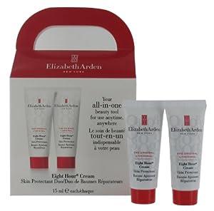Elizabeth Arden deo Pack Eight Hour Cream - 15 ml