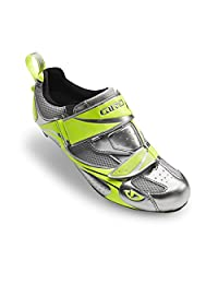Giro Facet Triathlon Shoe - Women's