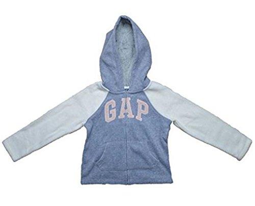 gap-babygap-sweat-shirt-a-capuche-fille-gris-gris-5-ans-gris-5-ans