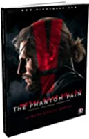 Guide Metal Gear Solid V : The Phantom Pain