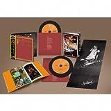 ライヴ・イン・ジャパン-40周年記念盤-